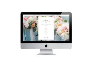 the-wedding-flower-company-1