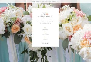 the_wedding_flower_company_1