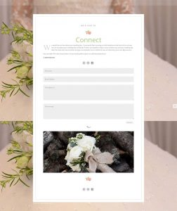 the_wedding_flower_company_5