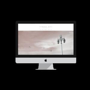 tamara_peel_divi_design_by_lemonade_design_co