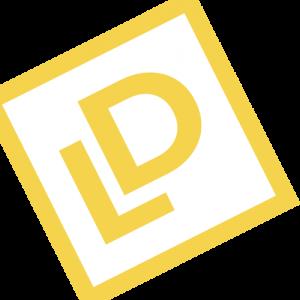 LOGO_lemonade_design_2